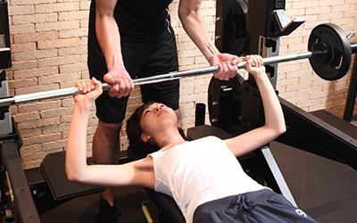 fitness_ph06