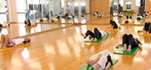 fitness_ph02