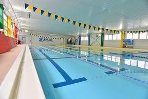 swiming_ph01